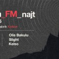 tabacka kulturfabrik fm night