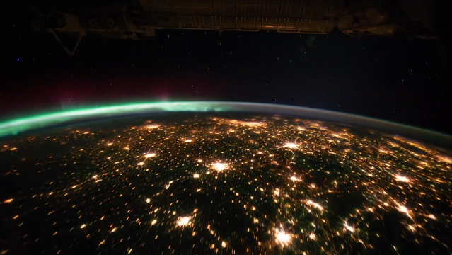 Earth-Time-Lapse-View-from-Space-Fly-Over-NASA-ISS-on-Vimeo