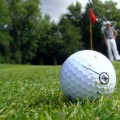 Golf_ball_golfova lopticka