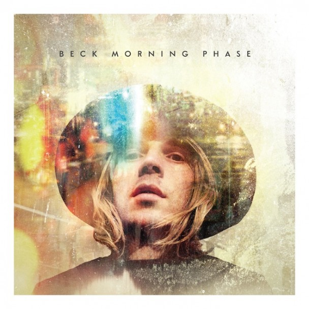 beck-morning-phase-cover-art