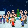 charlie_brown_christmas_desktop_wallpaper