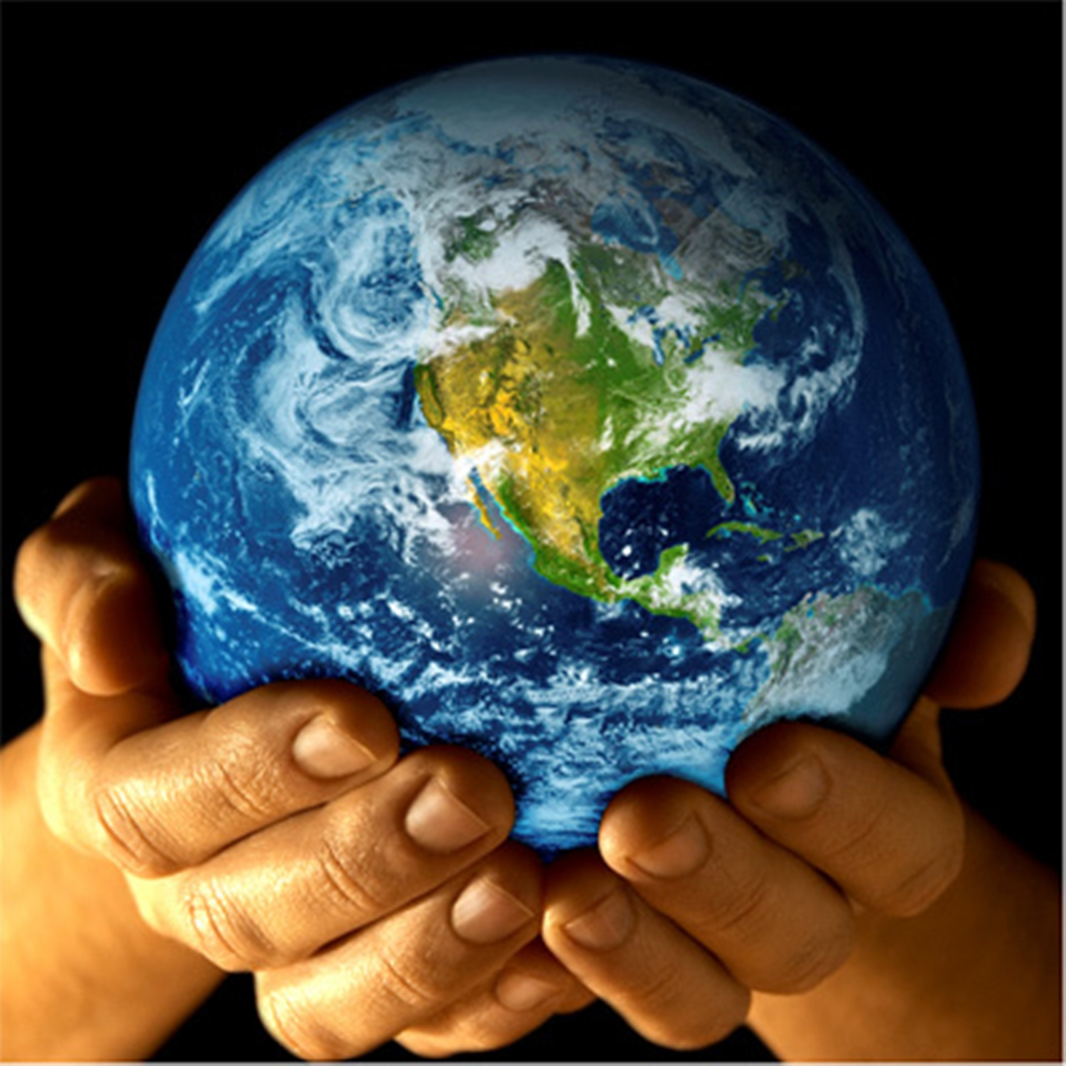 earth in hand 2