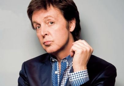 paul_mccartney_profil_2011_3b