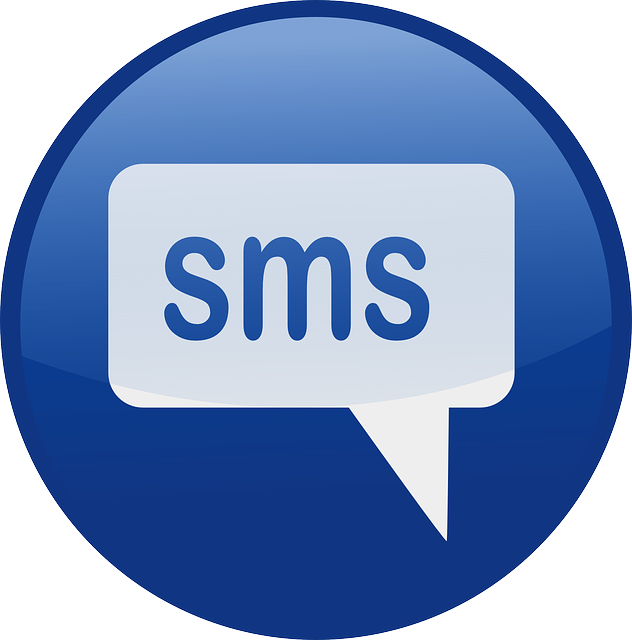 sms marketing reklama 2