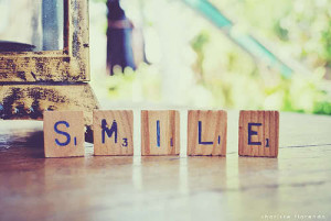 tumblr-smile_large