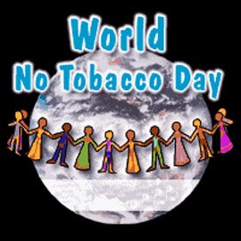 world_no_tobacco_day